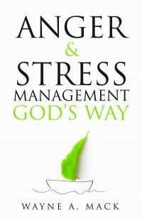 Anger and Stress Managment God's Way