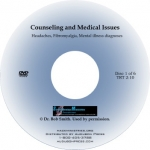 Medical Issues in Biblical Counseling (DVD)