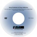 Sleep Problems (DVD)