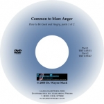 Common to Man 8-disc set
