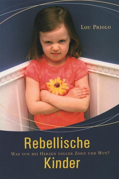 Heart of Anger, German edition