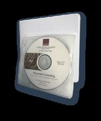Full Courses on DVD